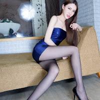 [Beautyleg]2015-10-16 No.1200 Stephy 0011.jpg