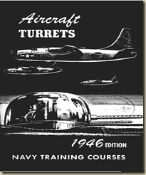 Navy Aircraft Turrets Manual_01