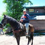 2013-06-05 - DSC_0205.JPG