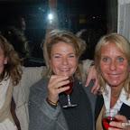 DSC_0236 drie dames.JPG