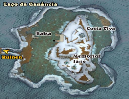 [Imagem: Lago%252520da%252520Gan%2525C3%2525A2ncia.png]