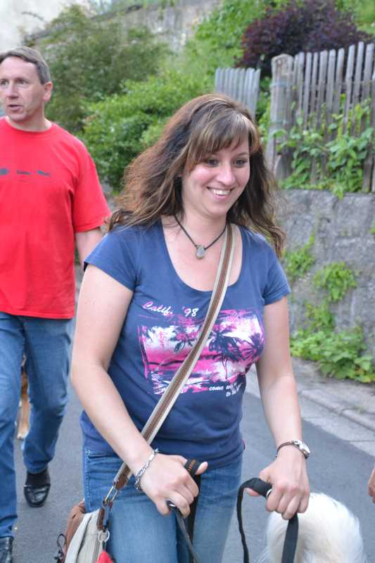 7. Juni 2016: On Tour in Neustadt a.d. Waldnaab - DSC_0548.JPG