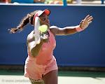 2014_08_14 W&S Tennis Thursday Sloane Stephens.jpg