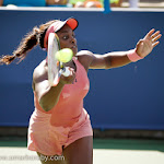 2014_08_14  W&S Tennis Thursday Sloane Stephens.jpg