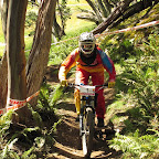 2011 Baw Baw DH Nationals 013.jpg