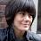 Jennifer Matesa's profile photo