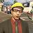 Robin the Engineer avatar image