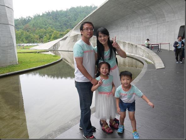20170528家族旅遊_170531_0084