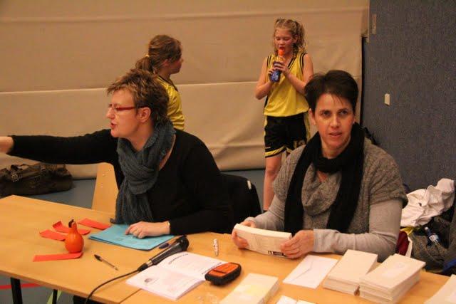 Mix toernooi 2010 - IMG_1191.JPG