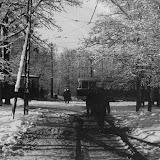 Трамвайное кольцо в Лесопарке.jpg