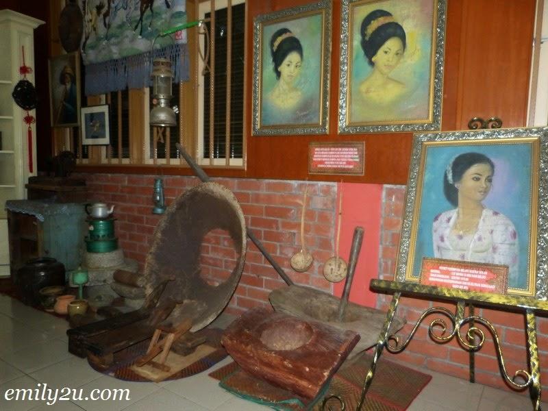 Galeri Pangkor