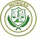 Nutrição UFPE