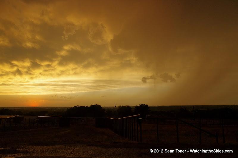 05-04-12 West Texas Storm Chase - IMGP0994.JPG