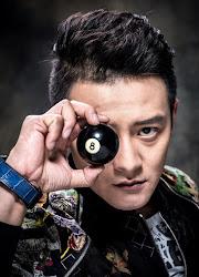Xia Minghao China Actor