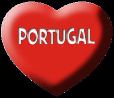 amor-por-portugal