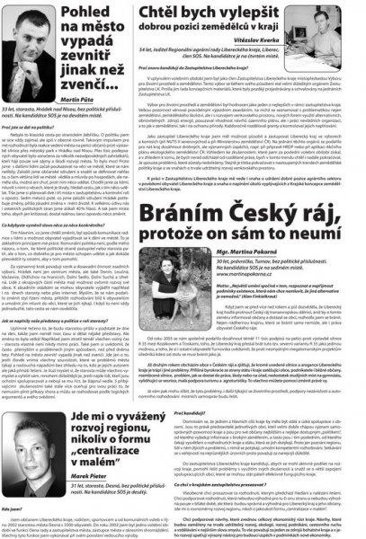 petr_bima_grafika_casopisy_00085