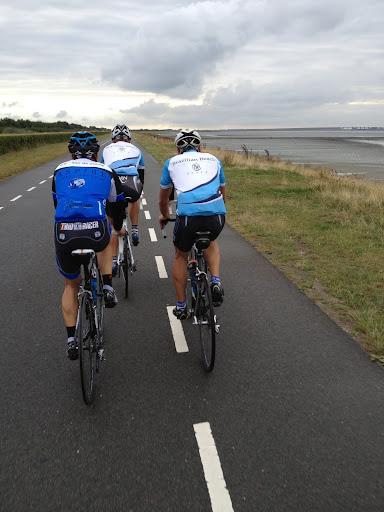 Tour du Zeeland 043.jpg