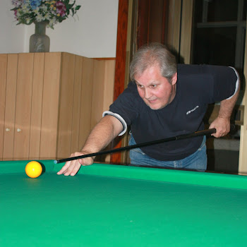 2008_06_05 BeiGiurna