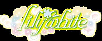 파일:lily white.png
