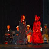 2009 Scrooge  12/12/09 - DSC_3393.jpg
