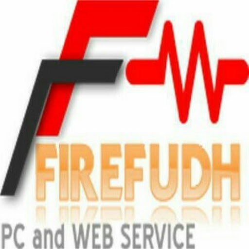 Firefudh Channel