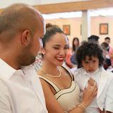 Baptism July 2017 - IMG_0038.JPG