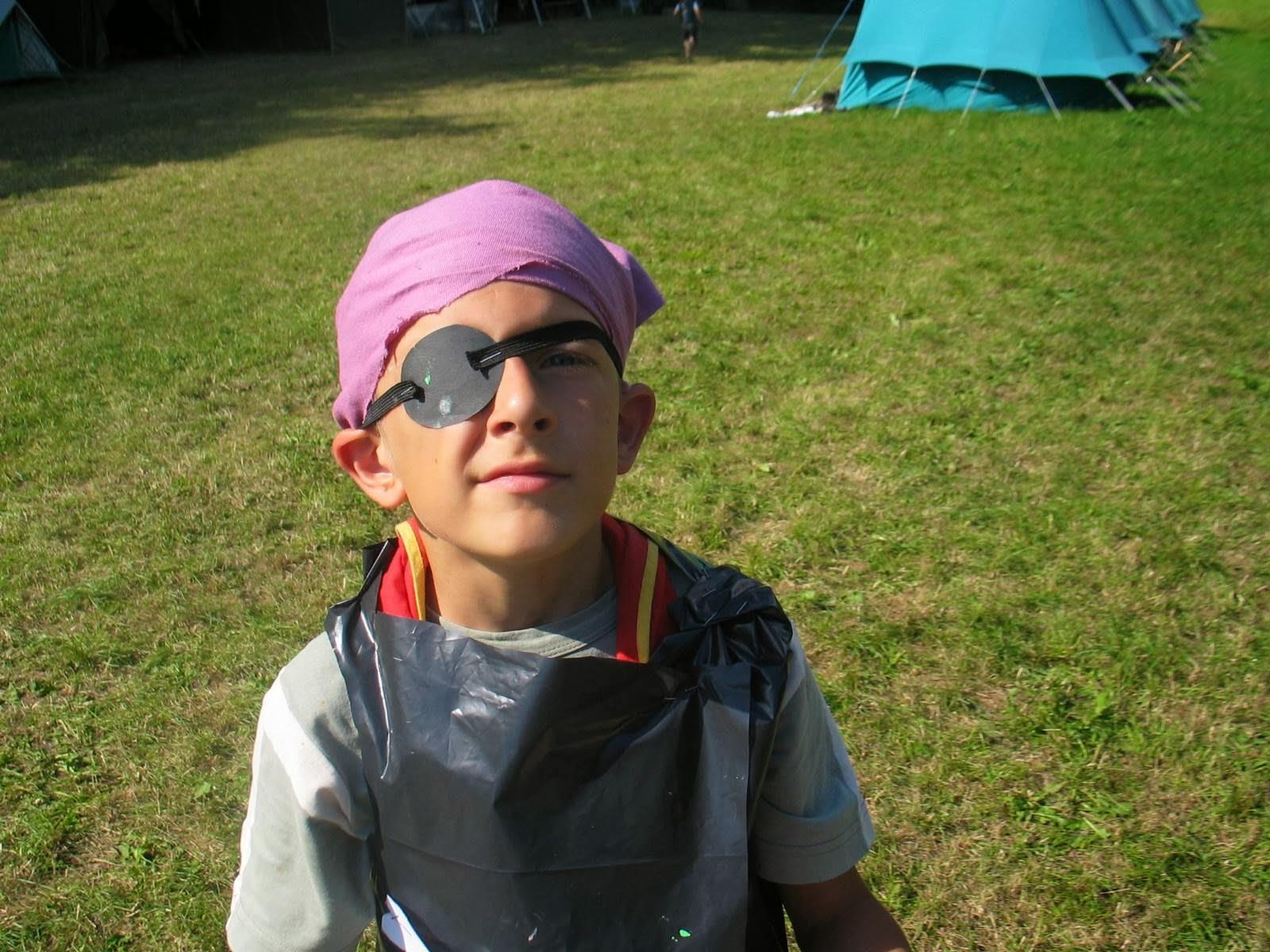 Taborjenje, Lahinja 2006 1.del - IMG_4805.JPG