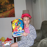 Corinas Birthday Party 2012 - 100_0837.JPG