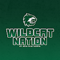DHS Wildcat Nation icon