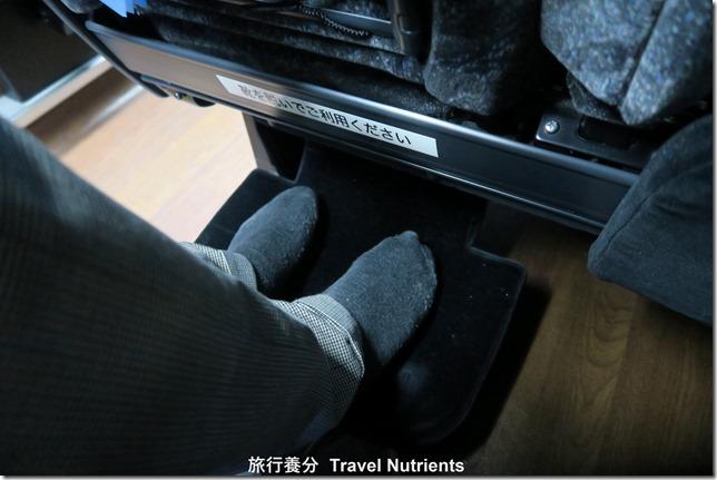 昇龍道高速巴士周遊券 (9)