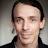 Martin Zeitler avatar image
