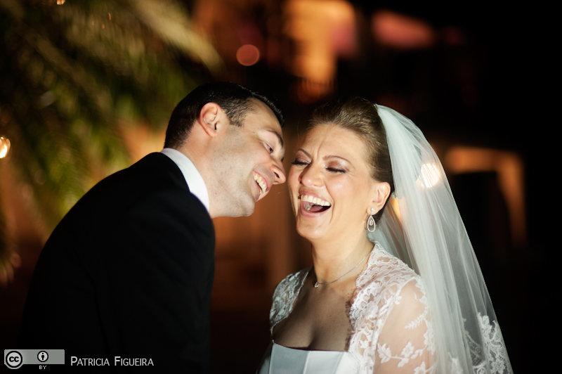 Foto de casamento 1452 de Christiane e Omar. Marcações: 17/12/2010, Casamento Christiane e Omar, Rio de Janeiro.