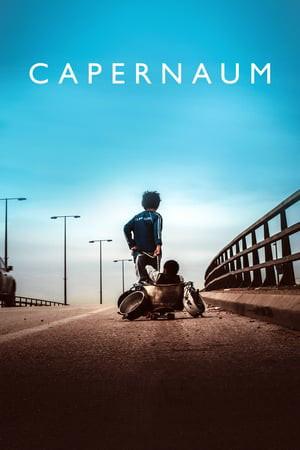 Capernaum (2018) Subtitle Indonesia