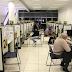 Agências do Trabalhador disponibilizam 2.409 vagas; unidade de Curitiba retoma atendimento presencial