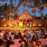 Hawaii Day 3 - 114_1171.JPG