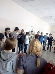 Россия и Крым2.jpg