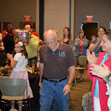 End of Year Luncheon 2014 - DSC_4889.JPG