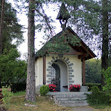19. Juli 2016: On Tour zur Kapelle in Höll - H%25C3%25B6ll%2B%25288%2529.jpg