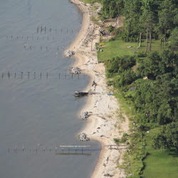NEP Shoreline Stabilization June 27, 2013 077 (3)