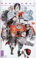 Descender_27_al_28_45_Shinji.Arsenio_Lupín