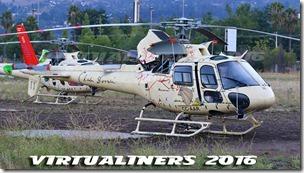 SCTB_EcoCopter_AirbusHC_AS350B3_VL_0003