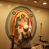 The Consercration of the Altar Of Saint Stephene the martyr By Bishop Serapion - IMG_8043.JPG