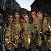 ¡¡¡..somos muy guerreras y a los Carnavales le damo salero!!.jpg