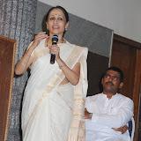 Bharatmata Pujan - DSC_2910.JPG