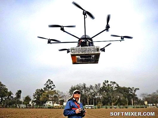 1515430717_dron4
