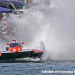 hydro350 VA162201.jpg