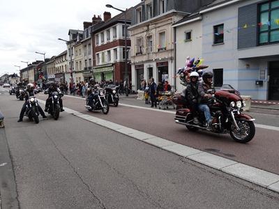 2017.09.10-005 Harley Davidson