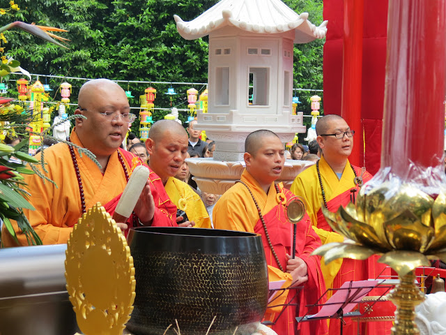 2012 Lể An Vị Tượng A Di Đà Phật - IMG_0052.JPG