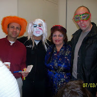 Purim 2011  - 422804_2841773963088_1474803877_n.jpg