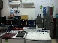 Bajirao Electronics photo 4